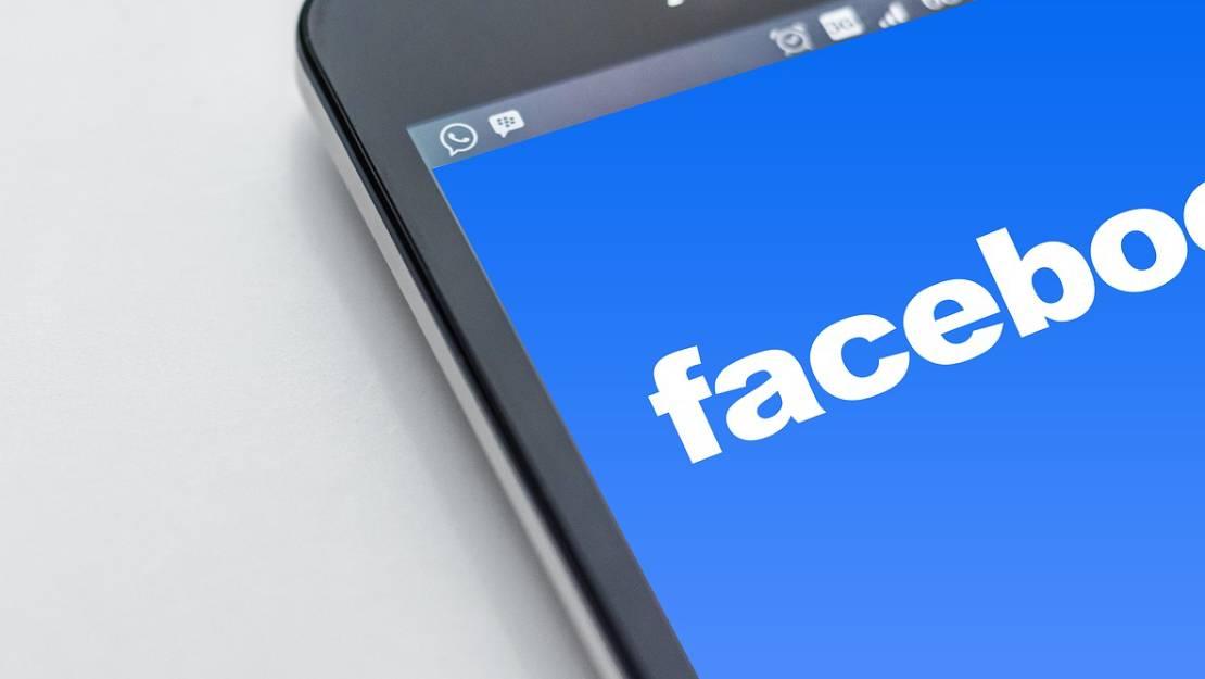 ทำการตลาดบน Facebook ยังได้ผลอยู่ไหม?