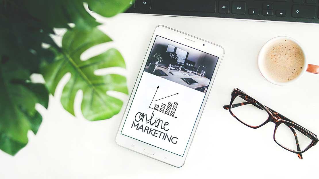 การหาความสมดุลระหว่างการทำ Awareness vs Performance และการปรับวิธีการวัดผล Social Media Marketing